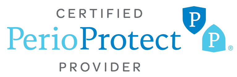 Certified Perio Protect® Provider