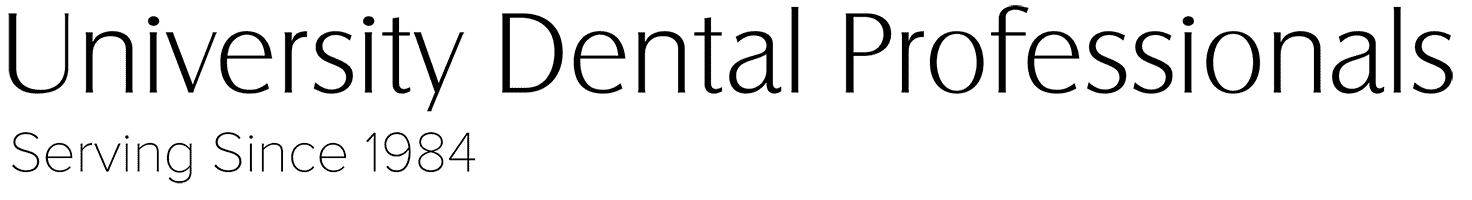University Dental Professionals